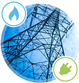 Rond-elec&gaz