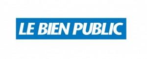 LE-BIEN-PUBLIC