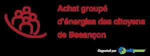 besancon-logo-couleurs-wikipower