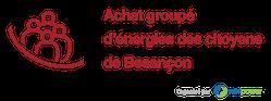 besancon-logo-couleurs-wikipower-mini