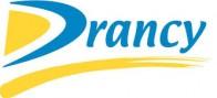drancy-logo