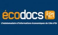 ecodocs