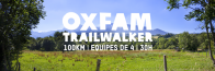 Oxfam-e1487090042804