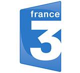 France 3 - Mini