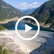 Visuel-newsletter-0318-centrale-hydraulique-fonctionnement-square-215x215-178x178