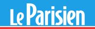 le parisien Wikipower