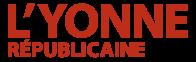 L'Yonne Républicaine - Wikipower
