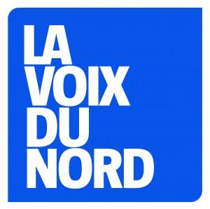 Logo_lavoixdunord