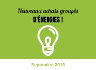 Septembre 2019