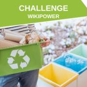 Wikipower-zero-dechet