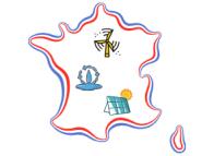 23% ER France - Site