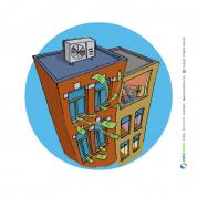 La climatisation - Conseil n°21