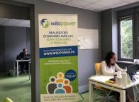 Bureau Wikipower