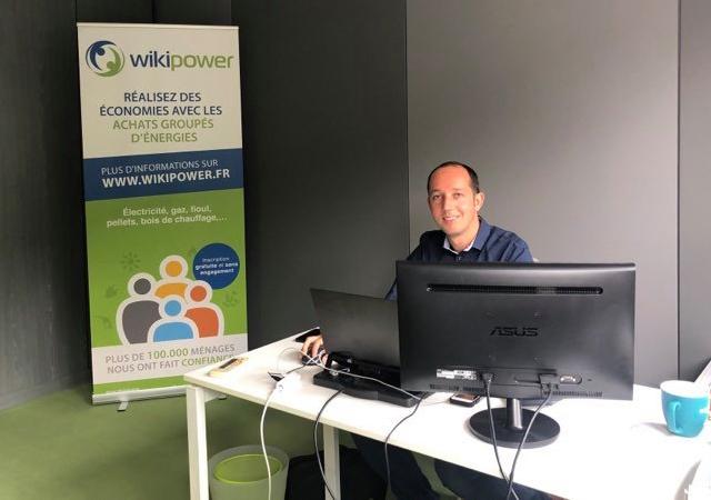 Bureau Wikipower Geoffrey copie