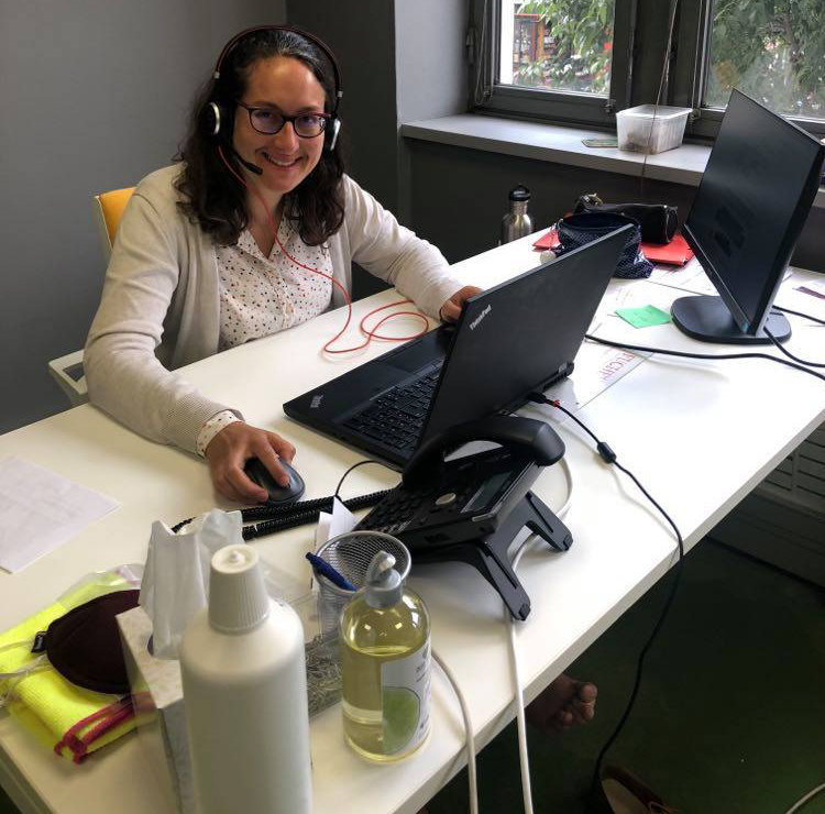 Bureau Wikipower Marie-Lucie_2