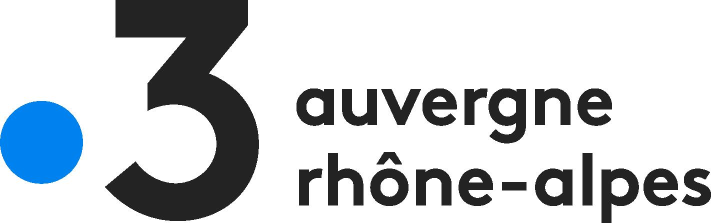 France3-Auvergne:Rhône-Alpes-logo