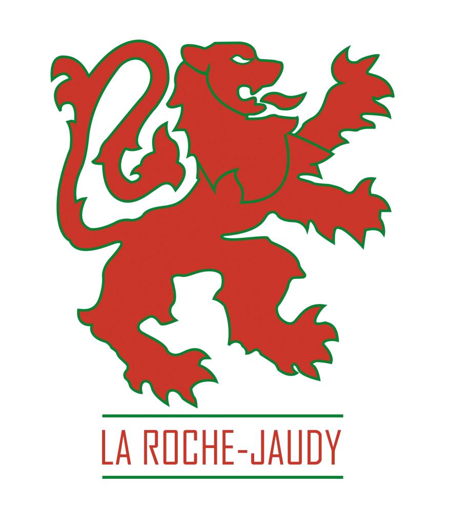 La-Roche-Jaudy