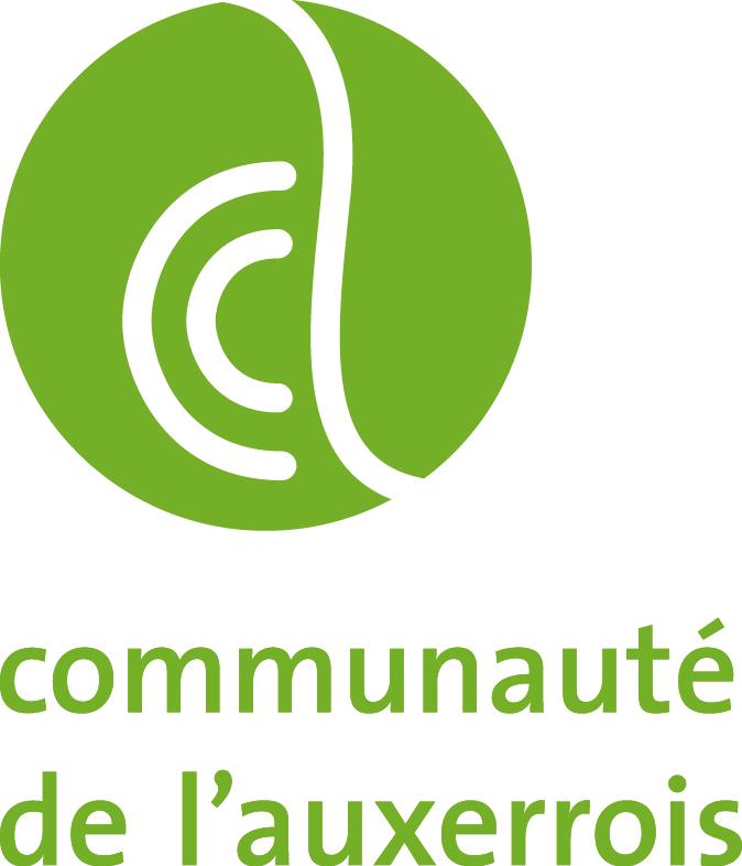 communauté de l'auxerrois vert