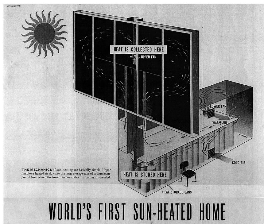 dover-sun-house-maison-solaire-de-maria-telkes-et-deleanor-raymond-1