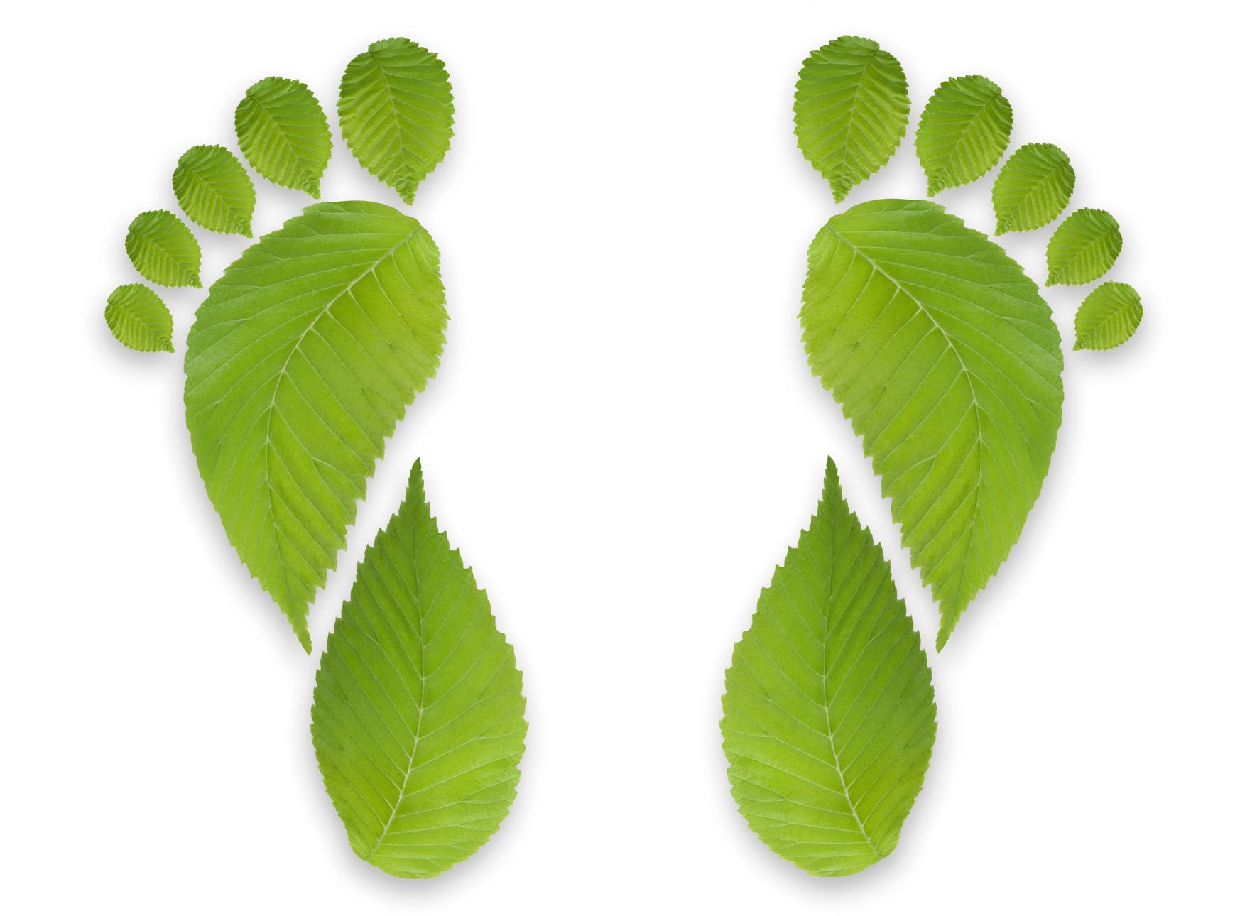 Empreinte carbone - mise en avant-min