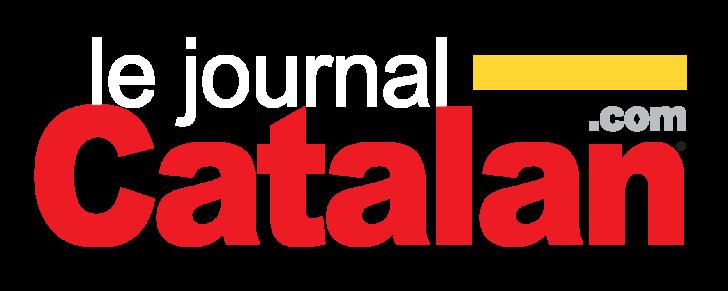 le journal catalan