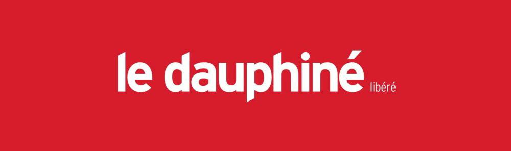 Le dauphiné - 20201030
